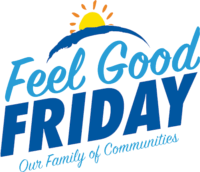 FeelGood-Friday-200x172-1